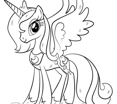 unicorn pictures coloring sheet adorable unicorn coloring pages for girls and adults updated coloring pictures sheet unicorn