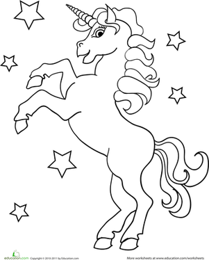 unicorn pictures coloring sheet fairy unicorn coloring pages printable 101 coloring coloring sheet unicorn pictures