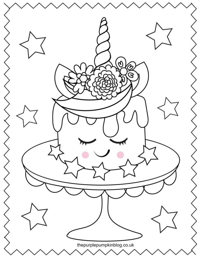 unicorn pictures coloring sheet soulmetalpodcast princess unicorn coloring pages coloring unicorn sheet pictures