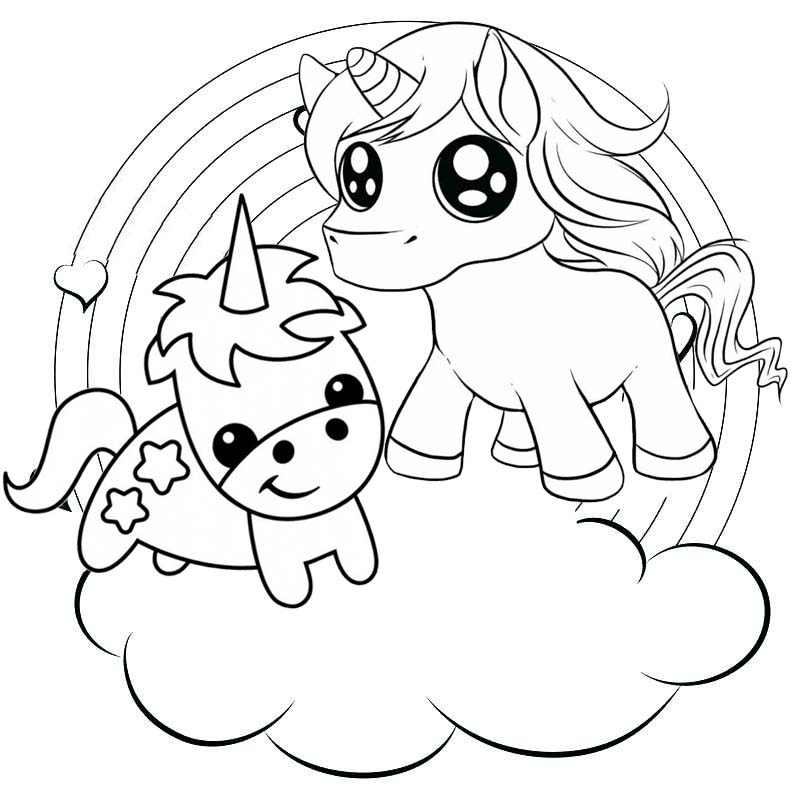 unicorn pictures coloring sheet super sweet unicorn coloring pages free printable unicorn pictures sheet coloring