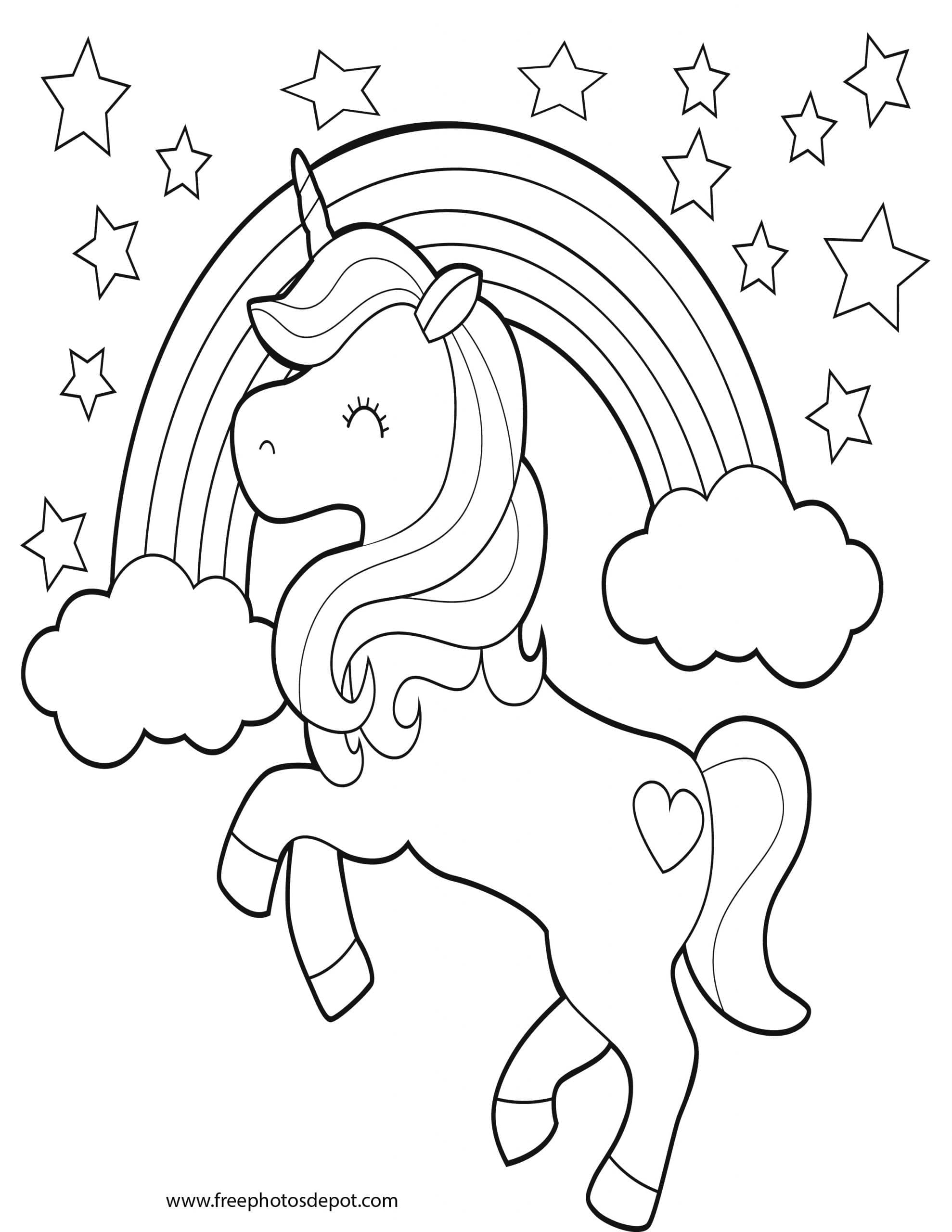 unicorn pictures coloring sheet unicorn pages to color coloring unicorn pictures sheet