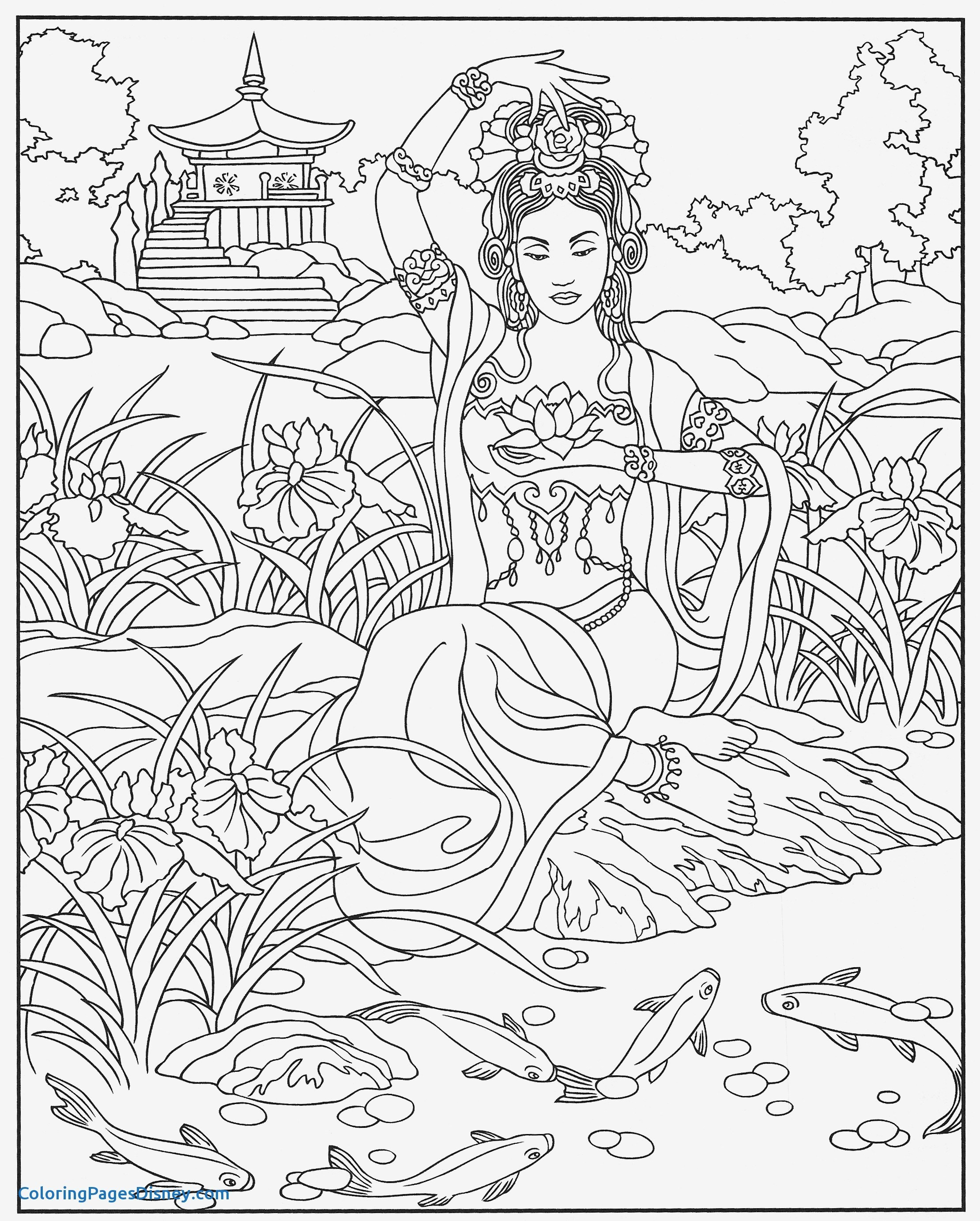 unicorn princess coloring coloring pages princess unicorn bubakidscom princess unicorn coloring
