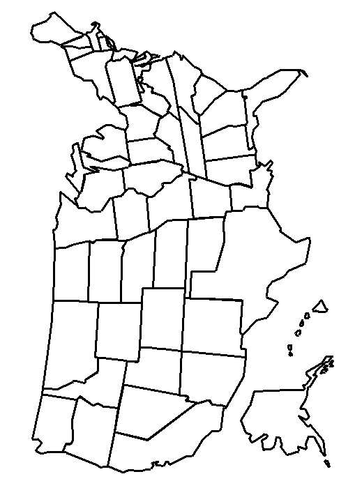 us map coloring page map of the united states coloring page veteran39s day map page us coloring