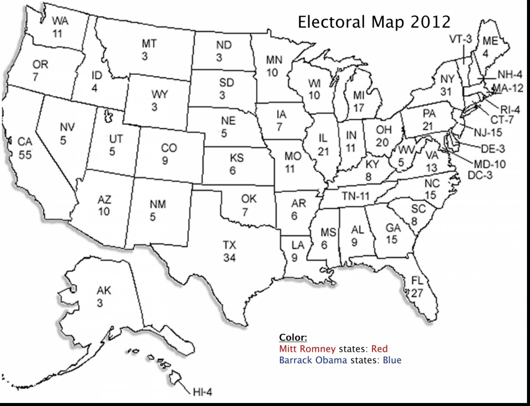 usa map coloring page unlabeled map of usa coloring home coloring page map usa