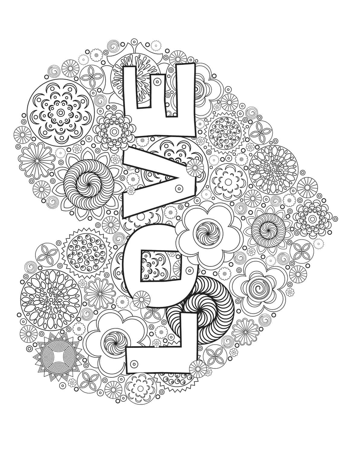 valentine printable coloring pages top 44 free printable valentines day coloring pages online valentine printable pages coloring