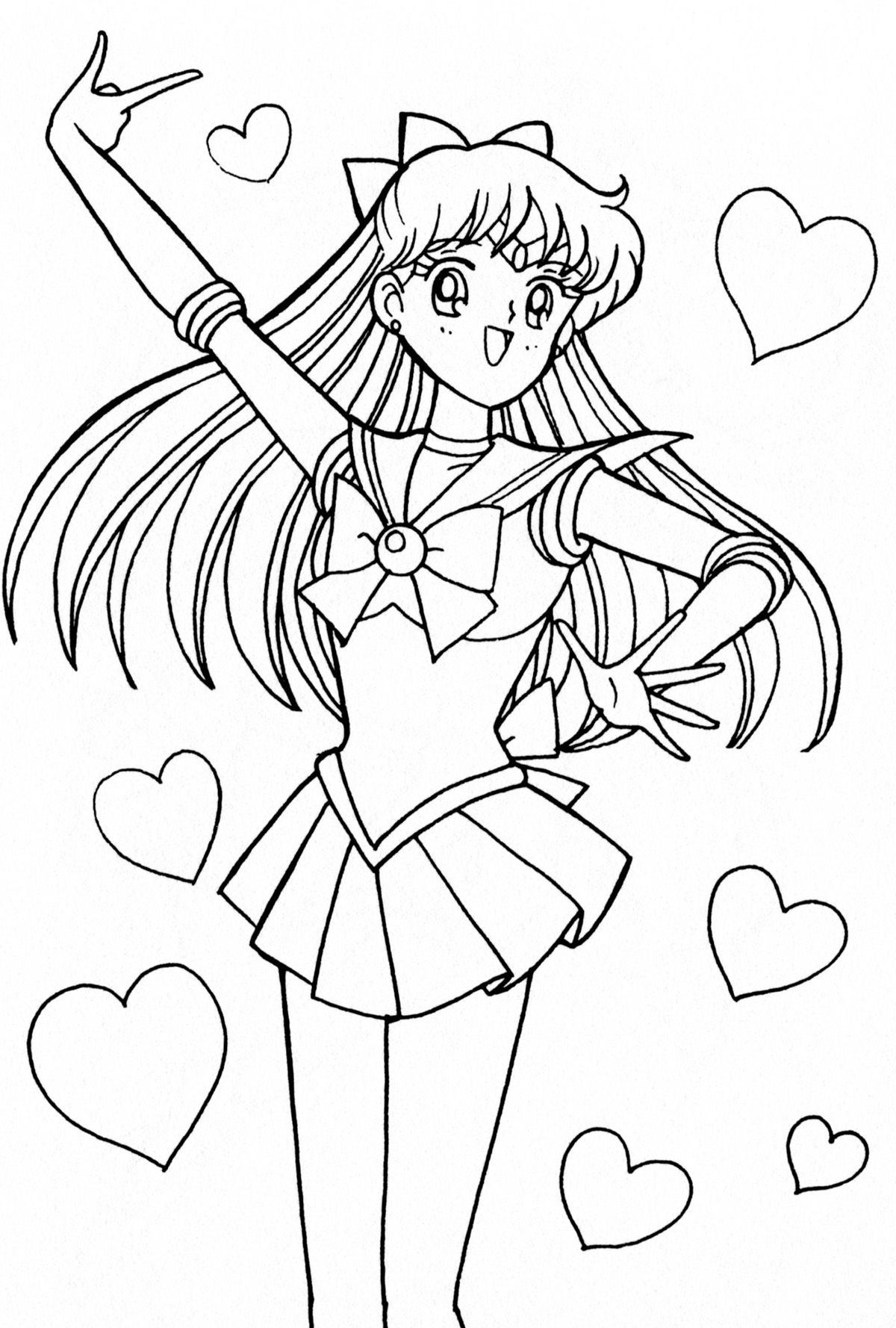 venus coloring pages venus coloring page learning how to read venus pages coloring
