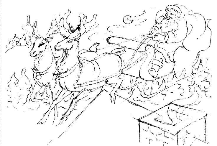 victorian christmas coloring pages camel for enlargement cardstock christmas ornament christmas pages coloring victorian