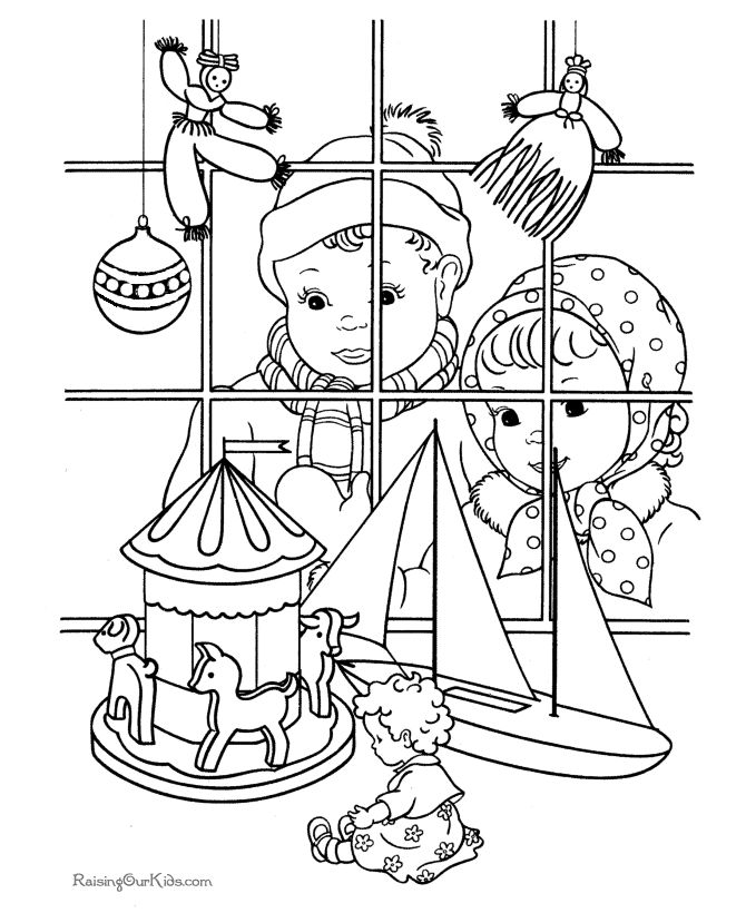 victorian christmas coloring pages christmas card printable coloring pages at getcolorings pages coloring victorian christmas