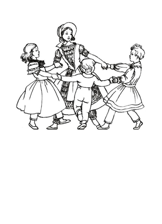 victorian christmas coloring pages coloring pages free victorian christmas coloring pages coloring pages christmas victorian