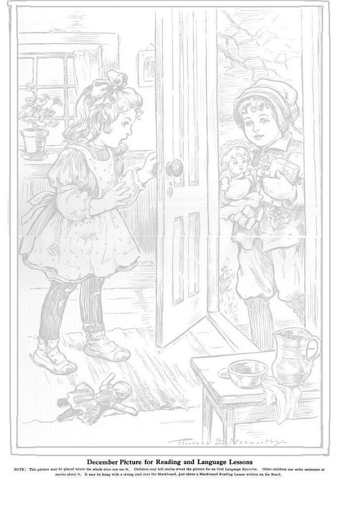 victorian christmas coloring pages free victorian christmas coloring chrismast and new year victorian christmas pages coloring
