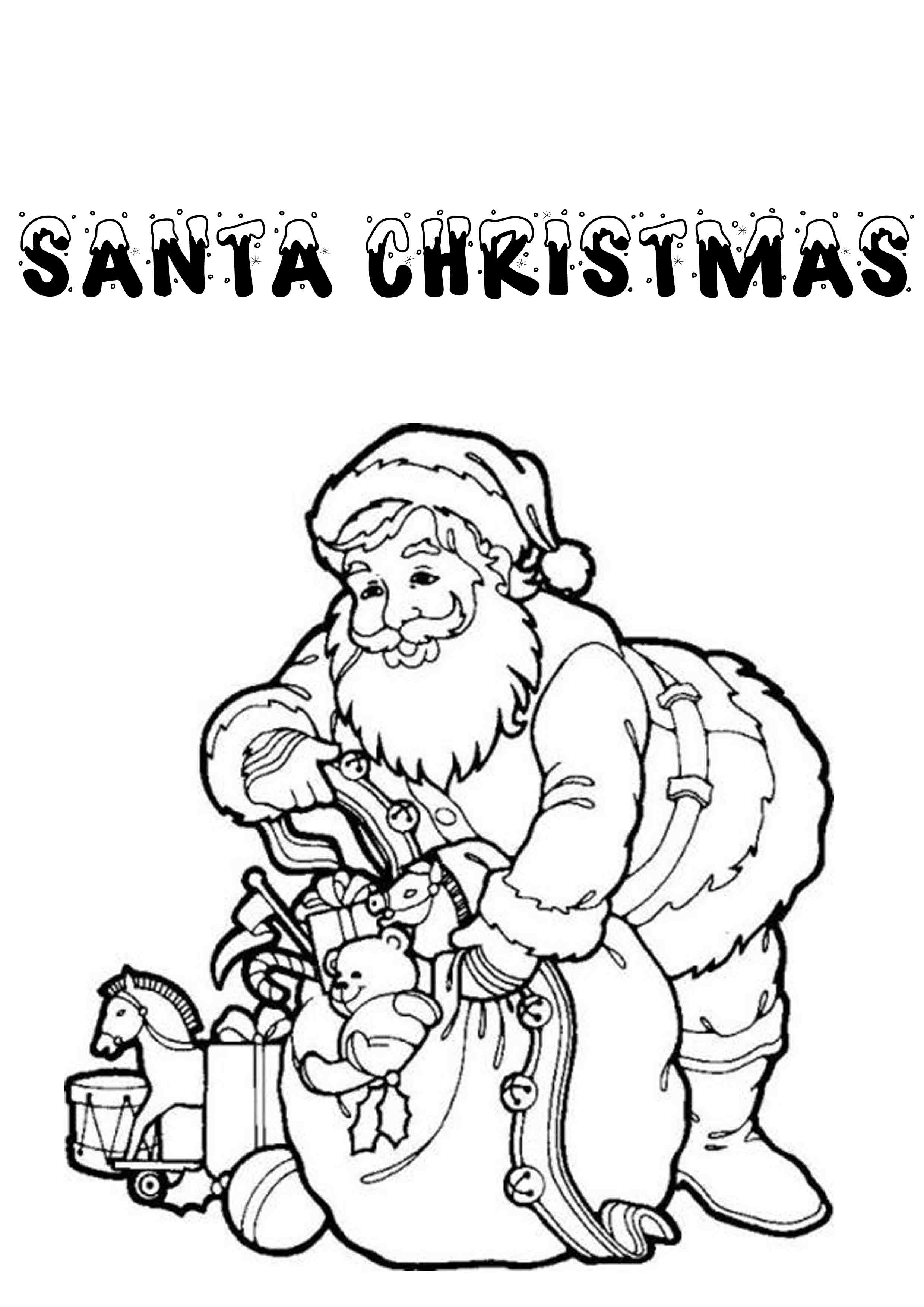 victorian christmas coloring pages free victorian christmas coloring pages printable pages christmas coloring victorian