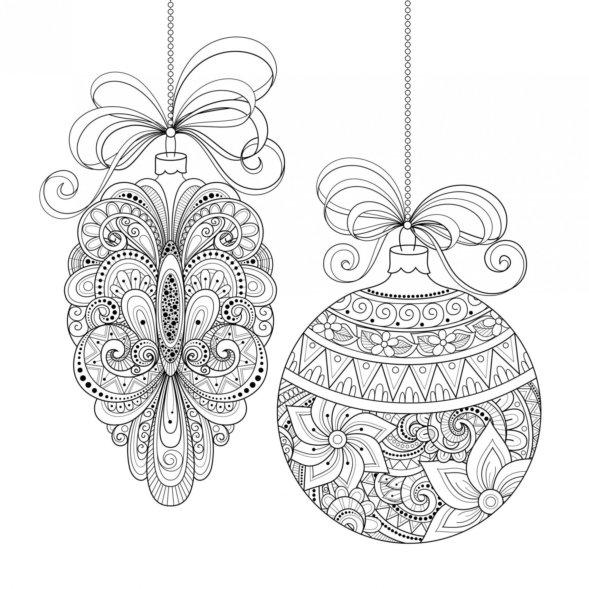 victorian christmas coloring pages kids printable santa coloring page christmas the christmas victorian coloring pages