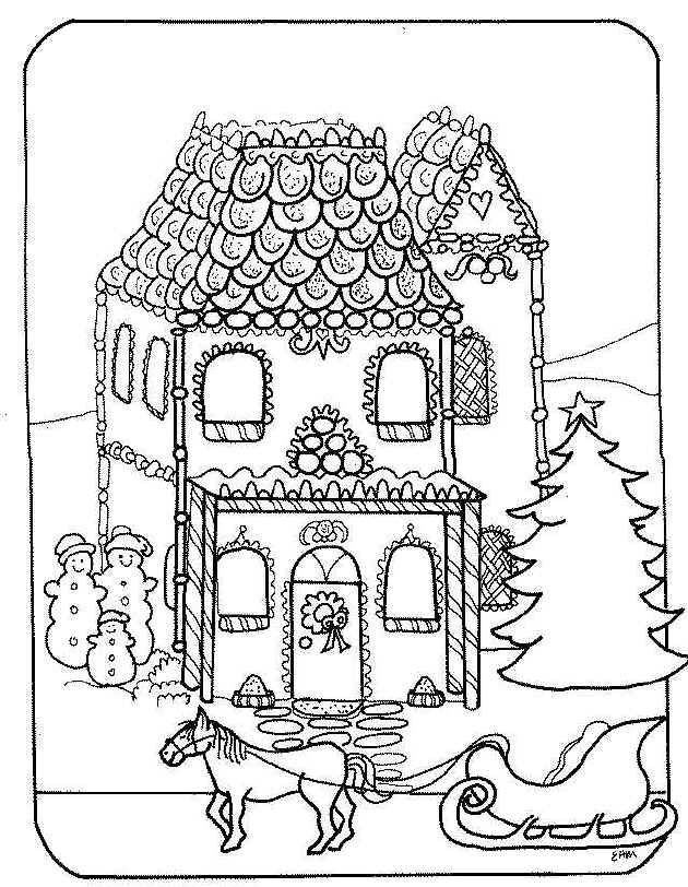 victorian christmas coloring pages pin by deborah henderson on victorian coloring pages pages victorian christmas coloring