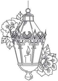 victorian christmas coloring pages victorian christmas coloring pages printable super duper pages victorian coloring christmas