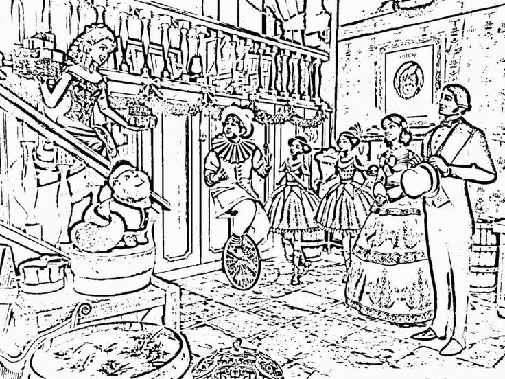 victorian christmas coloring pages victorian christmas houses coloring page coloring pages pages christmas victorian coloring