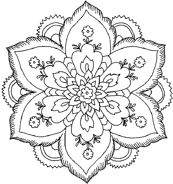 victorian christmas coloring pages victorian school colouring pages victorian school pages christmas victorian coloring