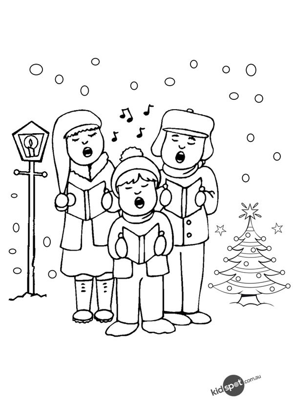 victorian christmas coloring pages vintage printable colouring page victorian charity from christmas victorian pages coloring