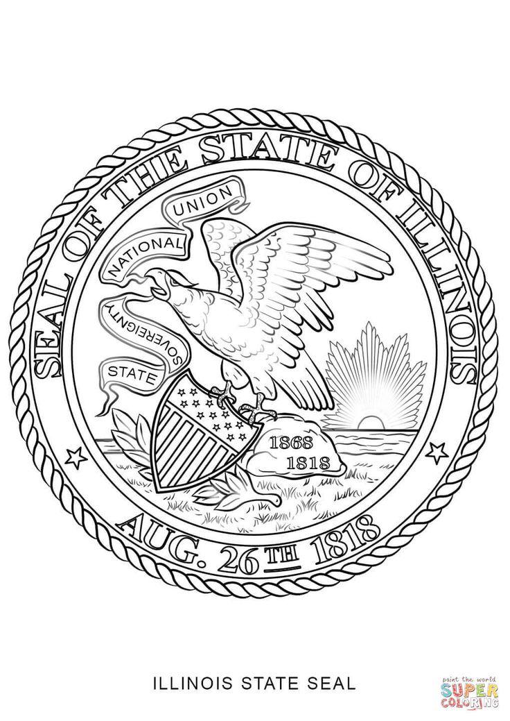 virginia state flag coloring page 92 click the west virginia state seal coloring pages coloring flag page state virginia