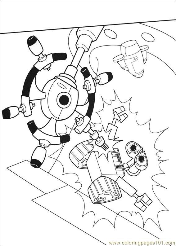 wall e coloring pages cute wall e coloring pages wall e pages coloring