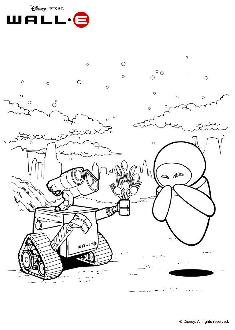 wall e coloring pages wall e 04 coloring page free wall e coloring pages wall e coloring pages