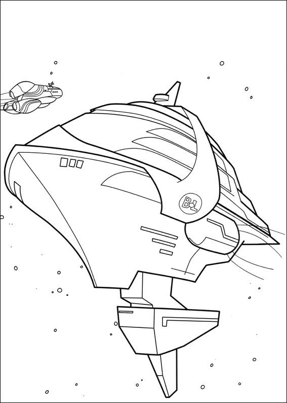 wall e coloring pages wall e and eve coloring pages coloring home pages wall e coloring