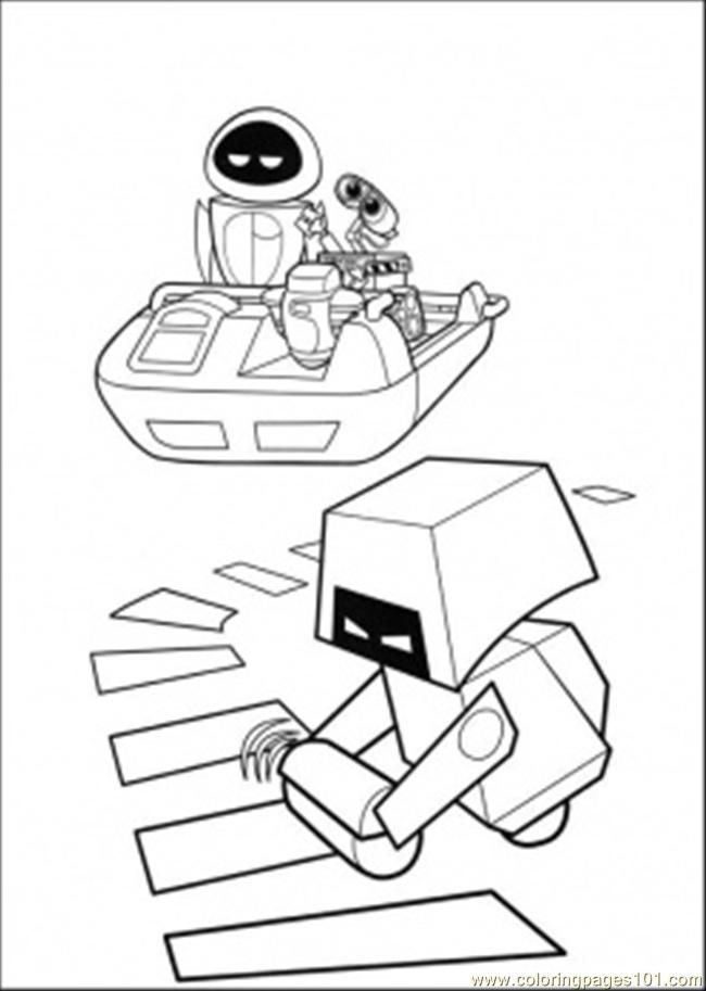wall e coloring pages wall e coloring page disney coloring page picgifscom wall e coloring pages