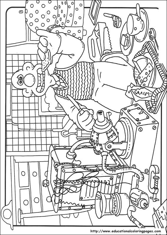 wallace and gromit pictures to print wallace and gromit coloring pages educational fun kids pictures wallace and to gromit print
