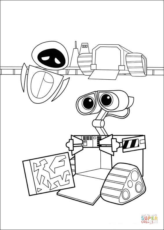walle and eva wall e y eva by miqueart on deviantart eva walle and