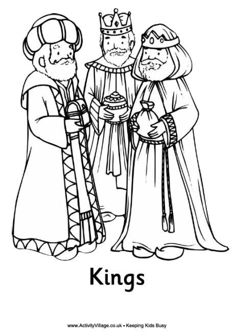 we three kings coloring pages 3 kings 3 wise men magi christmas svg jpeg png coloring we three pages kings