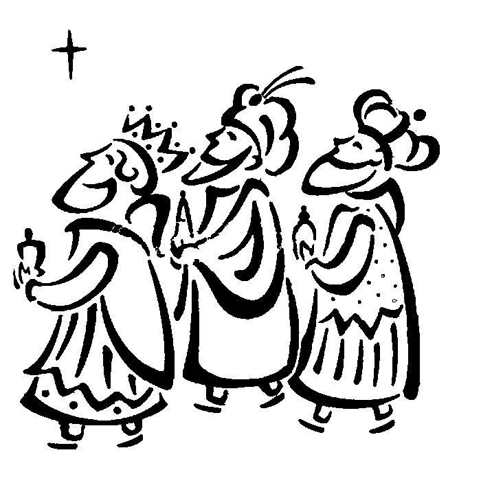 we three kings coloring pages 3 wise men coloring page free printable coloring pages in we pages three coloring kings