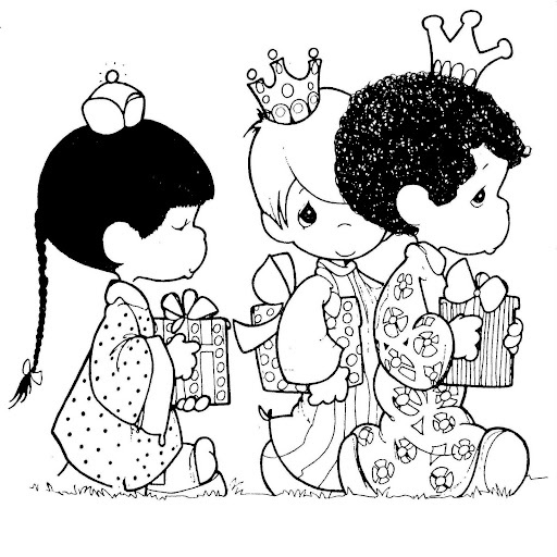 we three kings coloring pages 30 best nativity coloring pages images nativity coloring pages coloring three kings we