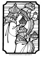 we three kings coloring pages 45 best images about precious moments christmas book on three pages kings coloring we