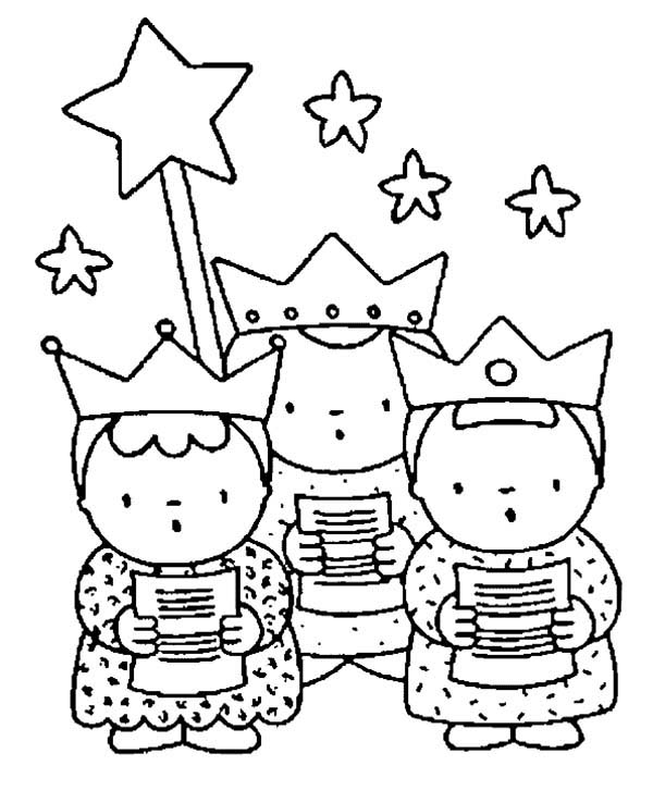 we three kings coloring pages free three kings images download free clip art free clip coloring pages kings we three