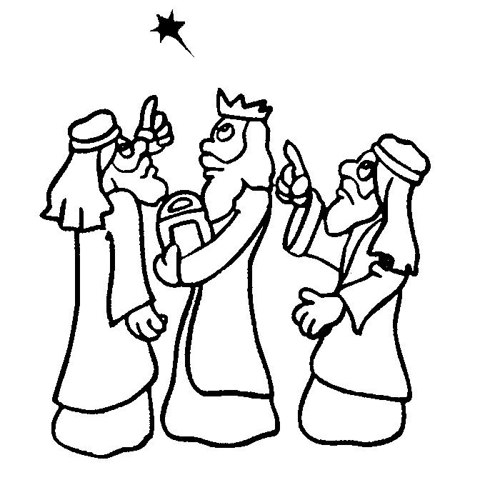 we three kings coloring pages free three wise men images download free clip art free kings we three coloring pages