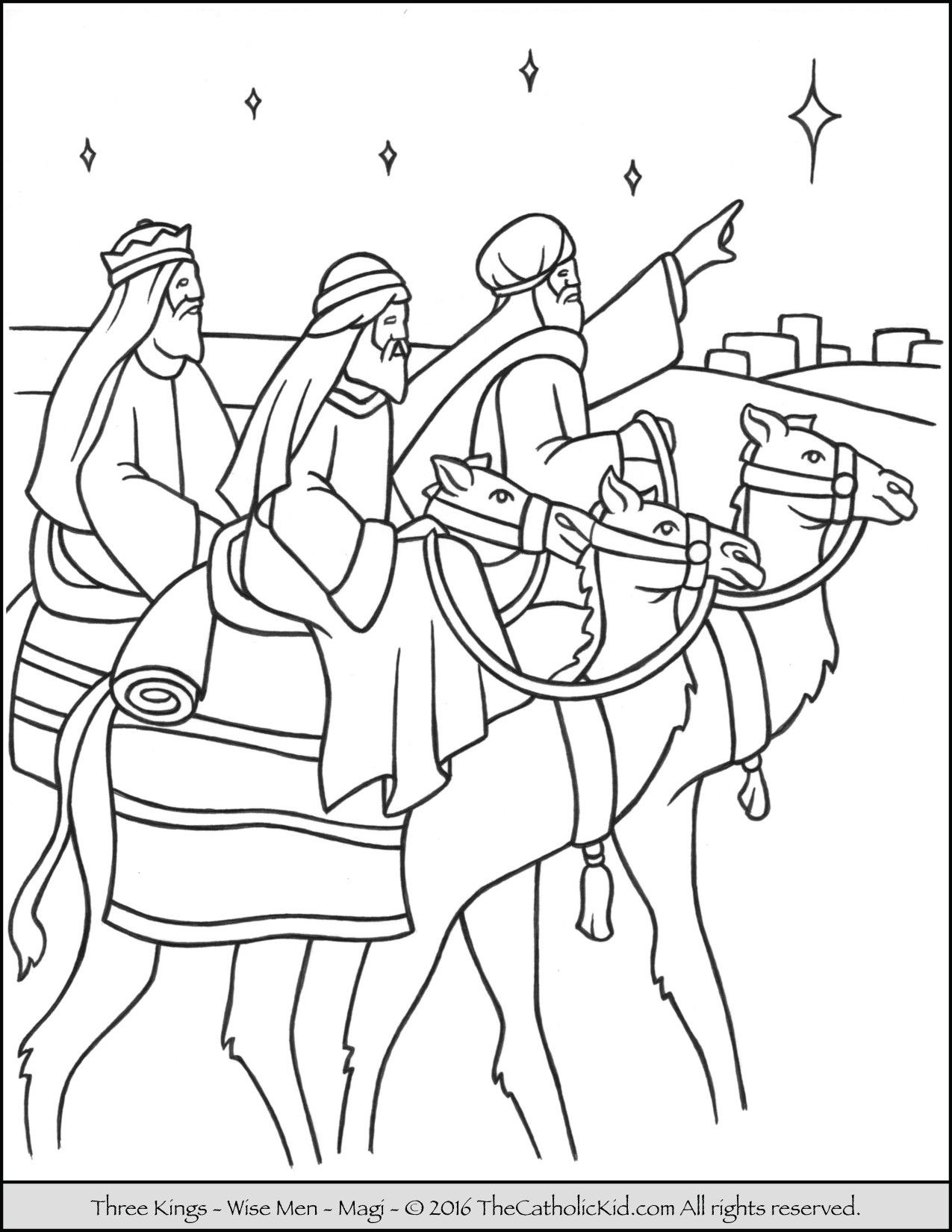 we three kings coloring pages nativity colouring page three kings we three coloring pages kings