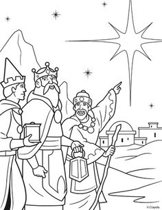 we three kings coloring pages three kings day coloring pages at getcoloringscom free kings coloring three pages we