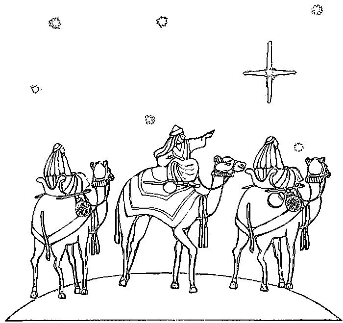 we three kings coloring pages three wise men coloring page epiphany coloring coloring pages three coloring kings we