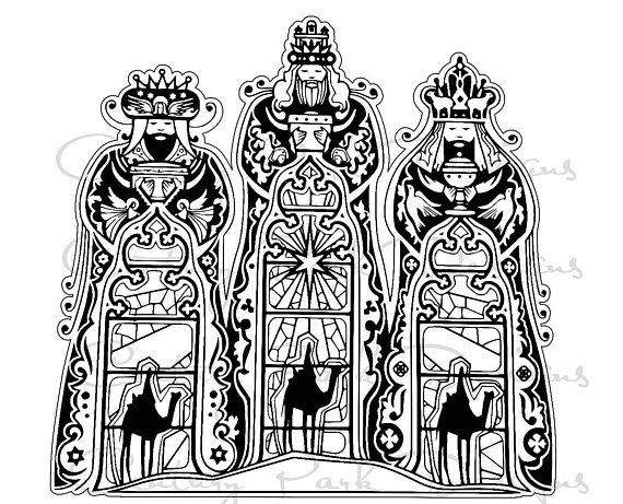 we three kings coloring pages three wise men coloring page epiphany coloring coloring pages we coloring kings three