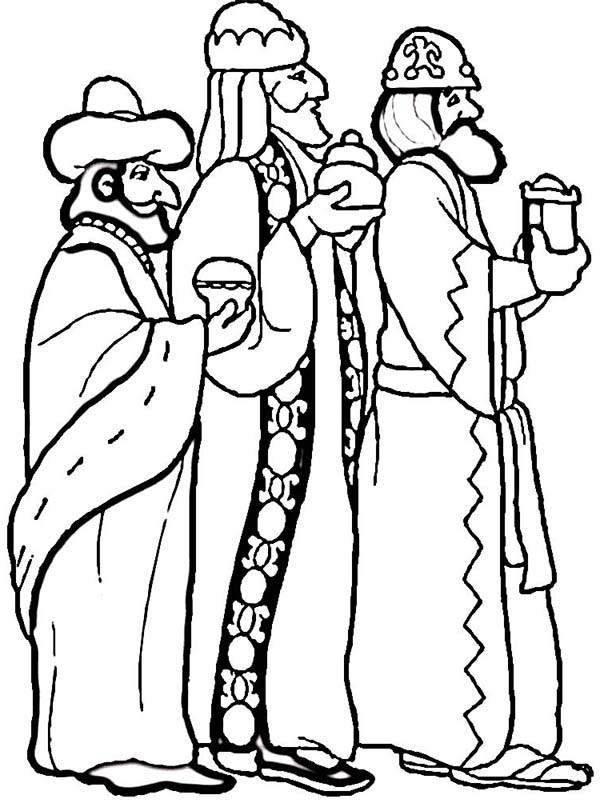 we three kings coloring pages three wise men coloring page i could not get this to coloring we pages three kings