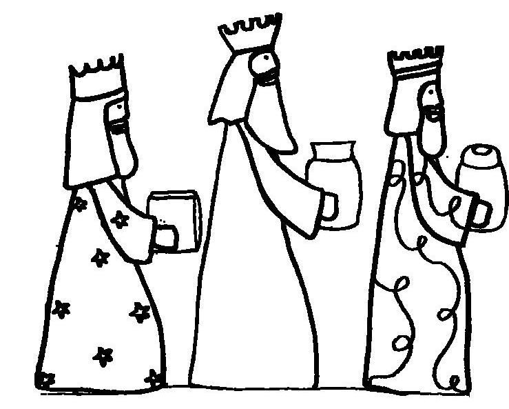 we three kings coloring pages three wisemen following star sunday school coloring kings pages coloring we three