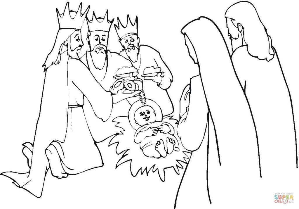 we three kings coloring pages timely free coloring pages of the three wise men special 3 pages kings coloring we three