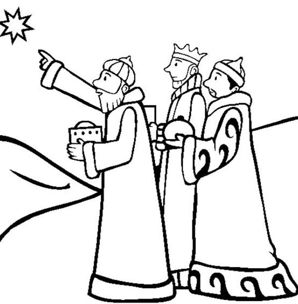 we three kings coloring pages we three kings coloring pages at getcoloringscom free coloring we three pages kings