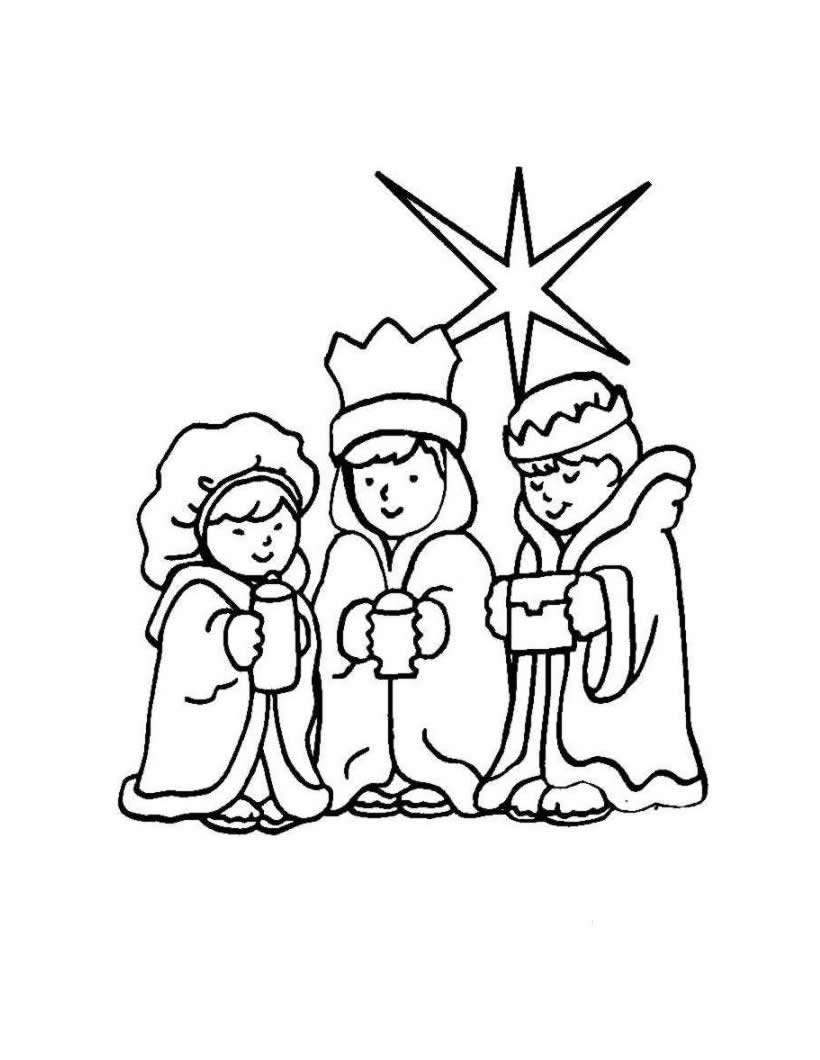 we three kings coloring pages we three kings coloring pages at getcoloringscom free we kings coloring pages three