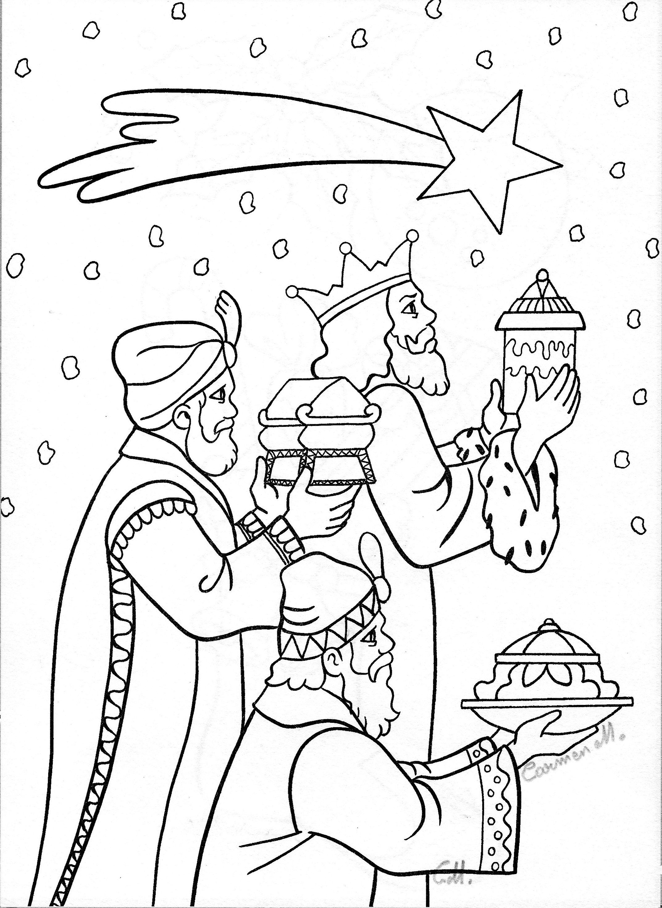 we three kings coloring pages we three kings coloring pages coloring pages download three we coloring kings pages