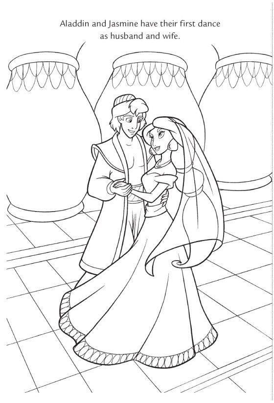 wedding day disney wedding coloring pages colormecrazyorg disney wedding wishes disney wedding coloring day wedding pages