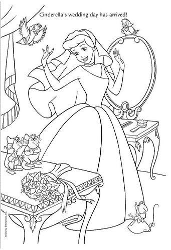 wedding day disney wedding coloring pages disney wedding coloring pages at getdrawings free download coloring disney wedding wedding pages day