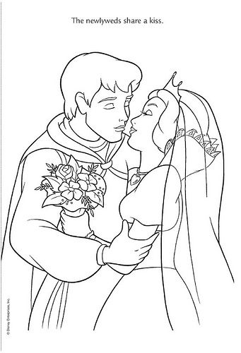 wedding day disney wedding coloring pages disney wedding coloring pages timeless miraclecom wedding wedding coloring day disney pages