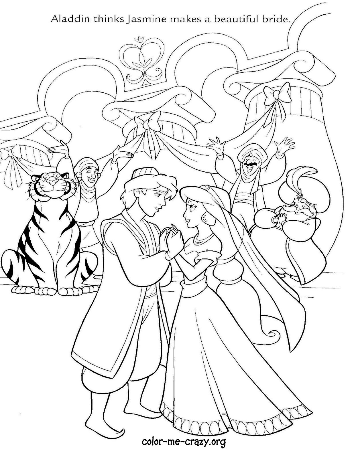 wedding day disney wedding coloring pages pin by valma rowles on colouring pic39s wedding coloring coloring pages wedding wedding disney day