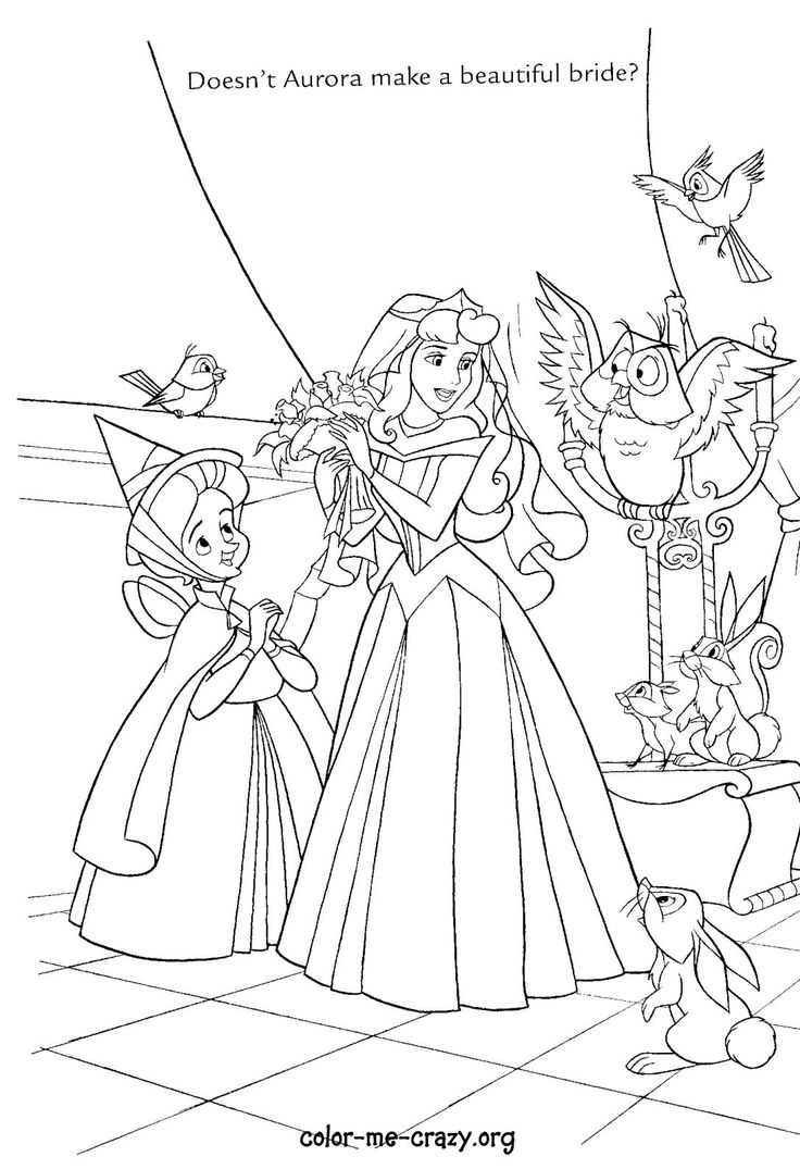 wedding day disney wedding coloring pages prince naveen and princess tiana wedding day in princess wedding pages day wedding disney coloring