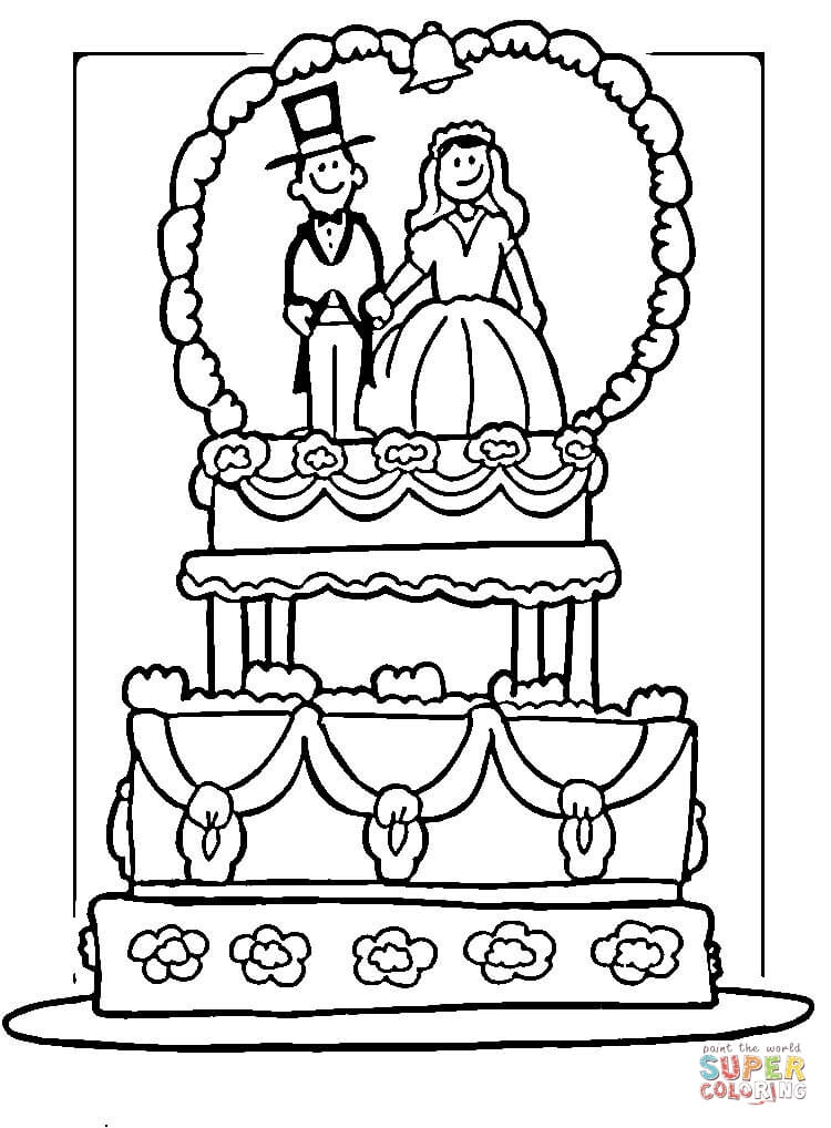 wedding day disney wedding coloring pages printable wedding coloring pages kids coloring home day wedding pages wedding disney coloring